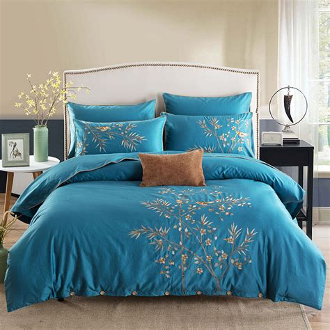 Moroccan Bed Sets Buy Wholesale Paisley Duvet Covers From China Paisley Duvet Covers Wholesalers
