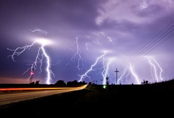 Can You Take A Shower During A Thunderstorm by Michigan Severe Weather Awareness Week Consumers Energy