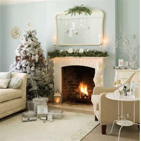 decorating your home during the holidays i help for you