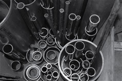 types of steel alloys different types of alloys and its properties an