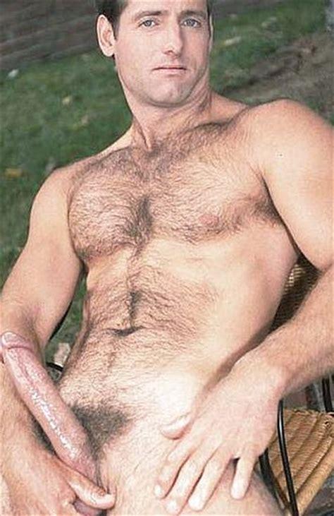 Nude Gay Hairy Men Nude Teens