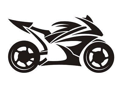 Fahrrad Aufkleber Tribal by Gsxr Cbr R1 R6 Ninja Tribal Motorcycle Sport Bike Vinyl