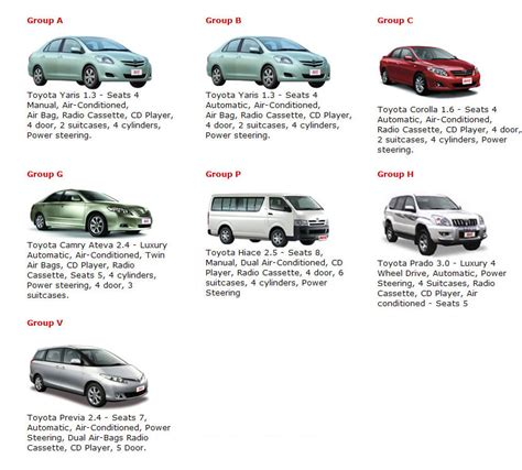toyota car list with pictures all buick models list of buick cars vehicles 18 items
