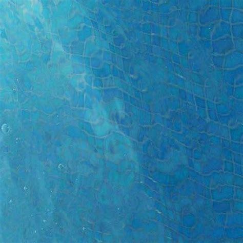 vasche idromassaggio doppie certificazioni ed igiene