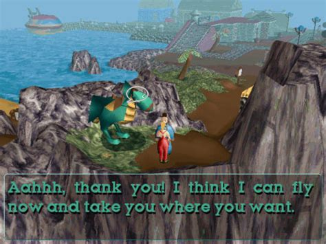 free full version adventure games for pc download little big adventure 2 game free download full version for