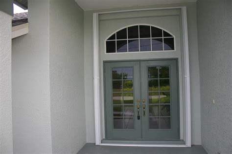 Hurricane Exterior Doors Lowes Hurricane Shutters Image Result For Bahama Shutters Exterior At Loweus With Lowes