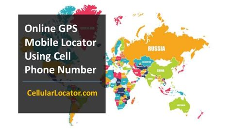 mobile gps locator gps mobile locator using cell phone number