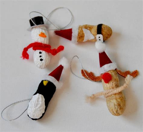 1000 images about craft peanut on pinterest reindeer