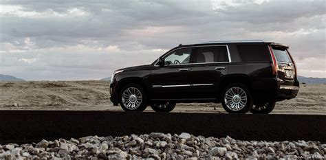 future cadillac escalade future used car review 2016 cadillac escalade platinum