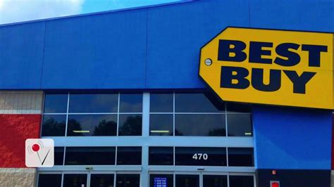 best buy hours best buy offers 50 hours of deals for its 50th anniversary