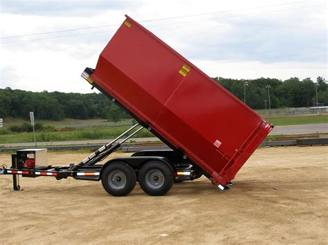 buying a truck what s the difference between crew cab buying a rolloff trailer is battery operated or engine