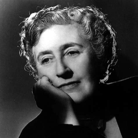 Bundel Agatha Christie 5 Agatha Christie Berkualitas ecos y espejos julio 2011