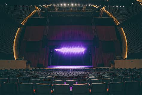 pabellon m auditorio auditorio pabell 243 n m wikipedia la enciclopedia libre
