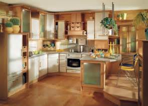 Interior Of Kitchen Kitchens Interior Design Interior Intentions
