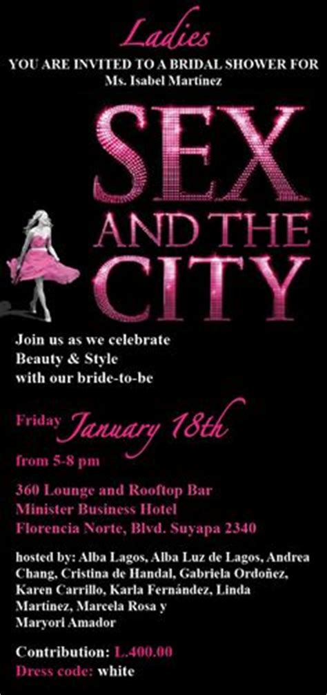 bridal shower and bachelorette same day invitations wording 1000 images about bachelorette ideas on