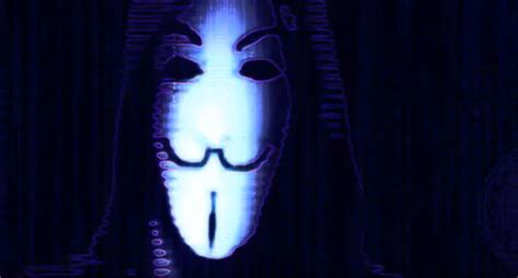 to the world three anonymous warns everyone to prepare for fierce and world war 3