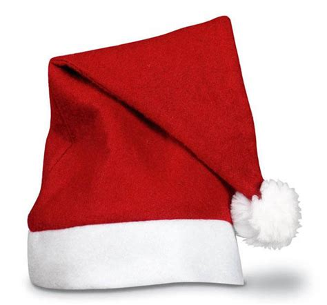 pictures of christmas cap search results calendar 2015