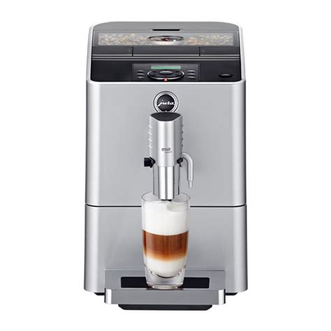 Coffee Maker Merk Jura jura micro ena 9 espresso machine canada espresso planet