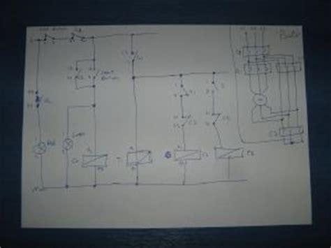 delta wiring diagram