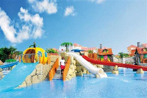 infoplanet el sol en su naturaleza m 225 s impactante vacaciones familiares en punta cana hoteles bahia principe