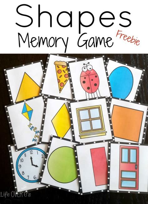 25 best ideas about 2d shapes kindergarten on kindergarten shapes 3d shapes best 25 3d shapes activities ideas on
