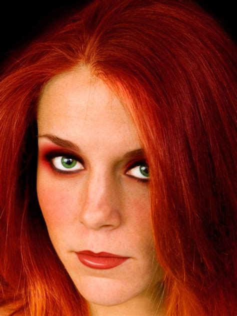 best red colors 1000 ideas about red hair green eyes on pinterest i see
