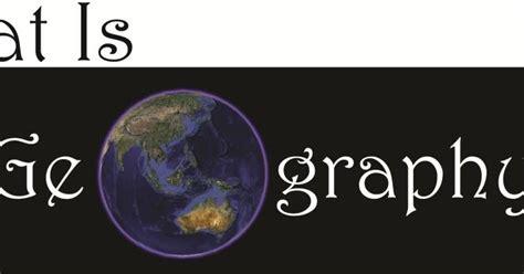 apa itu gis geographic information system kaskus apa itu geografi