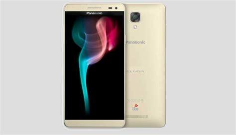 Hp Panasonic Eluga L2 panasonic eluga l2 3gb price in india specification features digit in