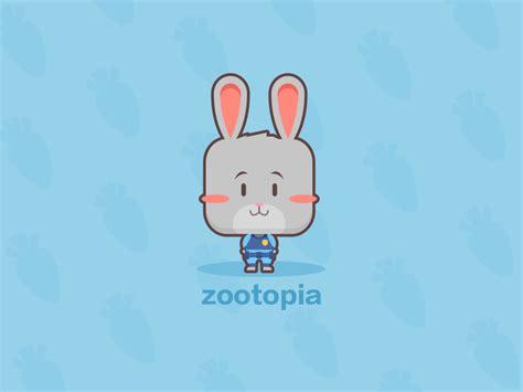 Cute Zootopia Wallpaper | zootopia cute wallpaper you may need