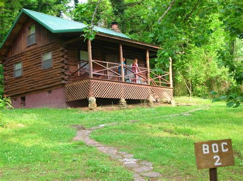 Ponca Arkansas Cabins by 301 Moved Permanently