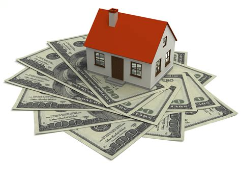 How To Look Up Property Tax Records Are You Paying Much Property Tax Spence Sells Homes