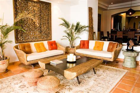 ethnic home decor ideas inspirationseekcom