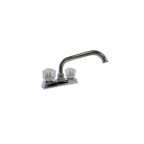 proflo kitchen faucet proflo kitchen sink faucets upc barcode upcitemdb com