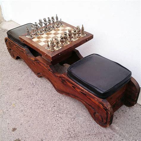 modern chess table incredible modern chess table