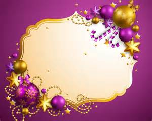 Gold And Purple Bedroom - purple background for christmas purple picture