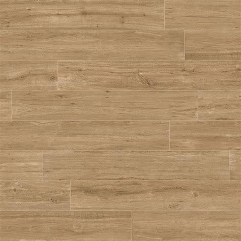 italienische fliesen kaufen 160x1000mm beige scuro r11 outdoor timber look