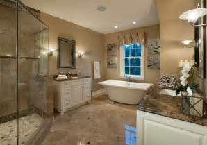 Bathroom Designs 2012 Design Home 2012 Traditional Bathroom Philadelphia By Wpl Interior Design