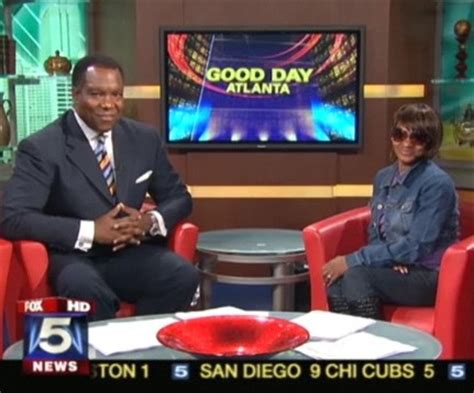 frankie lons family therapy in case you missed it frankie hits up good day atlanta