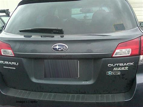 toyota ownership of subaru subaru badge of ownership autos post