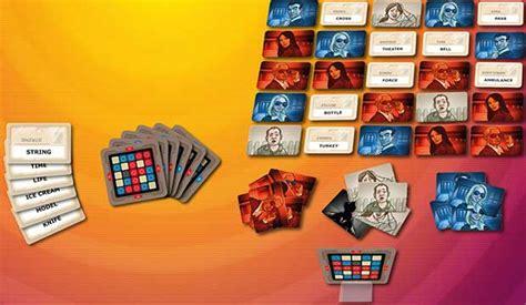 giochi da tavolo classici i 15 migliori giochi da tavolo di sempre la classifica