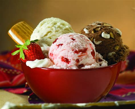 ice cream ice cream images ice creams hd wallpaper and background