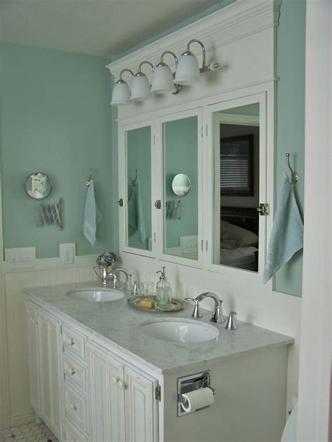 64 best images about small bathroom ideas on pinterest