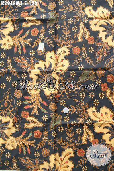 Kain Batik Katun Tulis Bagus Murah beli kain batik kwalitas bagus harga murah untuk