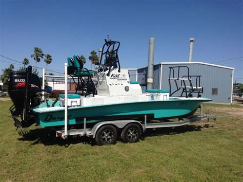 dargel boats 1000 images about boat on pinterest