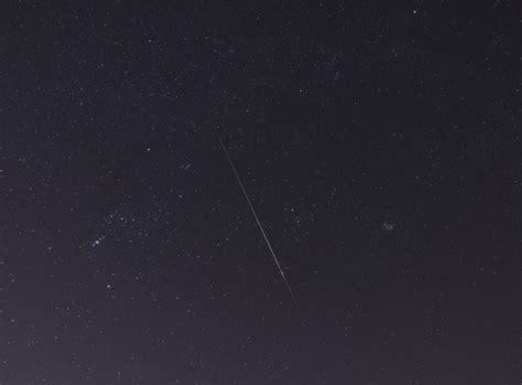 Meteor Shower Tonight Arizona by For Taurid Fireballs Tonight Earthsky