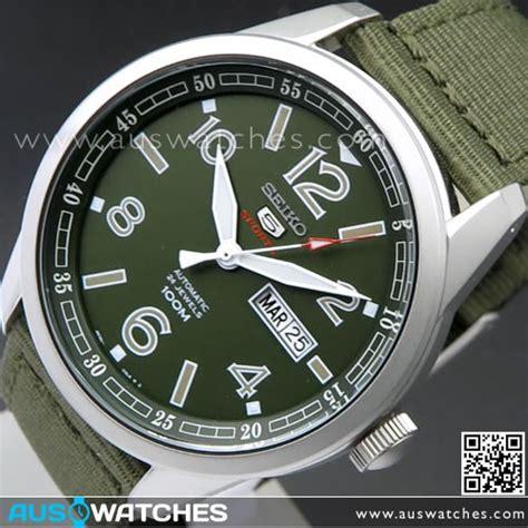 Seiko 5 Srp621k1 buy seiko 5 automatic green 100m