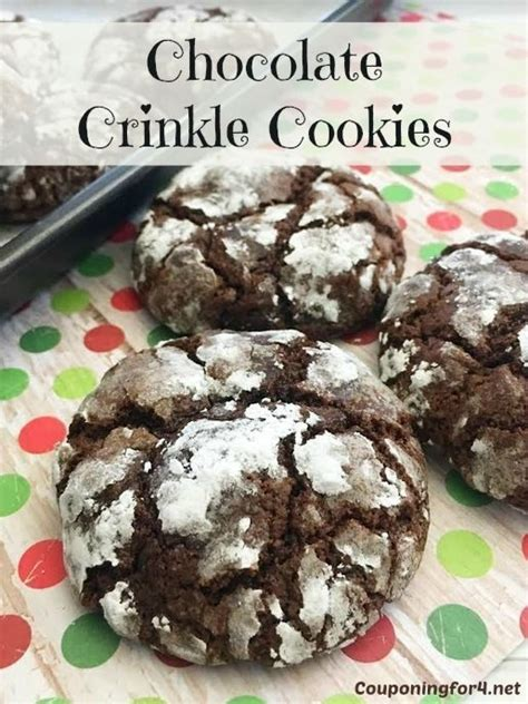 new year chocolate cookies recipe 215 best images about cookies on pudding