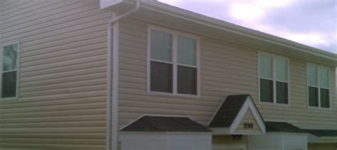 cost of new siding on house house siding estimator 28 images vinyl siding elizahittman house siding options