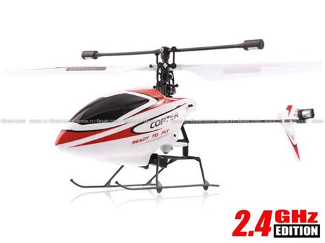 Wl F939 A With Gyro Upgraded Version 2 4g 4ch Rc Airplane Promo wl v911 version 2 4ch fp micro helicopter