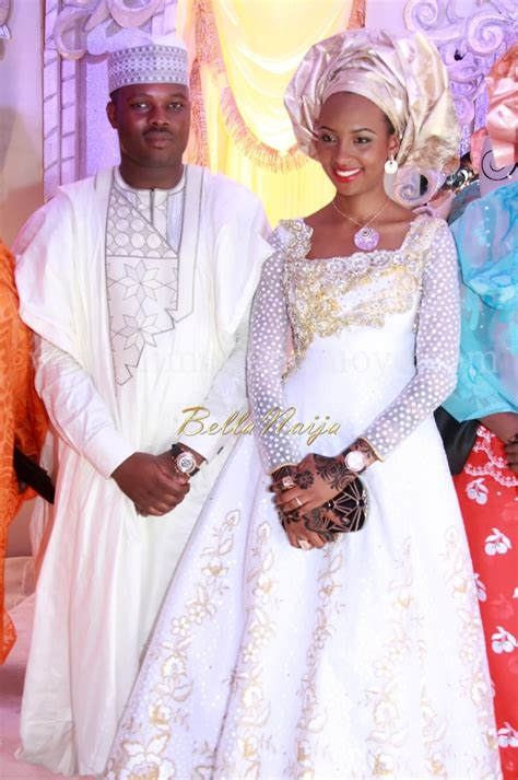 hausa traditional wedding attire 1000 images about african wedding on pinterest african
